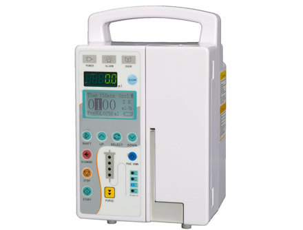 CNME-820 Infusion Pump