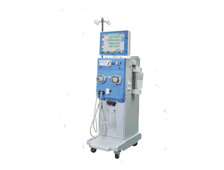 CNME-6000 Dialysis machine for kidney